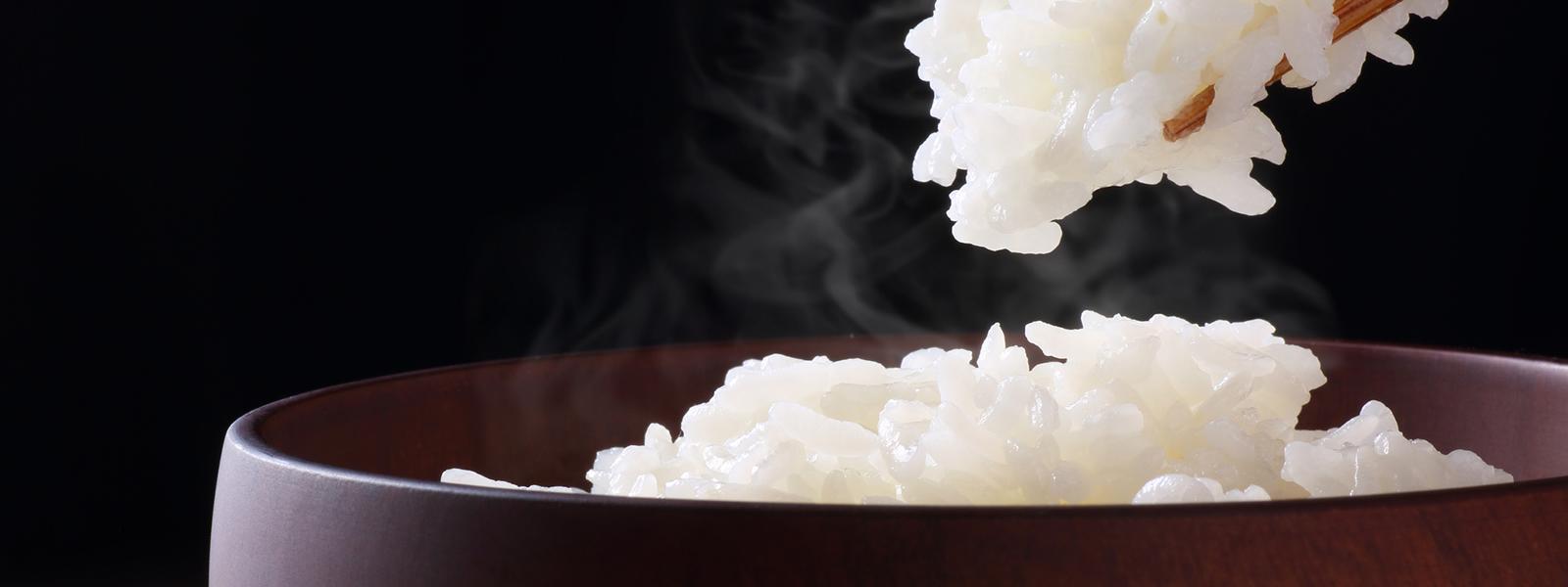 出産内祝い・おしゃれお米ギフト通販サイト愛知県豊川市のませぎ商店にお任せください。